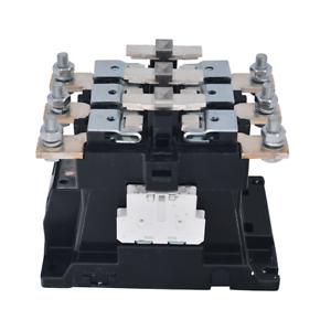 Siemens 3TF55 208V Coil