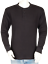 Big-and-Tall-Mens-THERMAL-Shirts-Henley-Heavy-Weight-Cotton-Blend-Waffle thumbnail 12