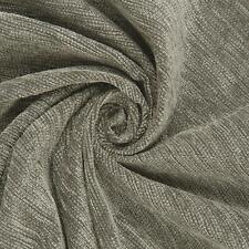 Affinity Alabaster Leslie Jee Textile Fabric