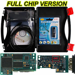Vas5054a-with-OKI-chip-and-BlueTooth-3-0-3-Version