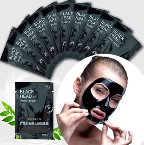 10-Blackhead-Remover-Mask-Deep-Cleansing-Purifying-Peel-off-Black-Mud-Mask
