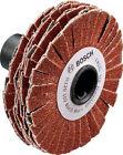 Bosch Flexible Schleifwalze 15mm/k80 - SW 15 K80 1600a00154 PRR 250 es
