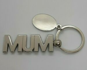 Mum-Keyring-Mothers-day-Gift-Key-ring-Key-Chain-Mummy-Engraved-personalised-gift