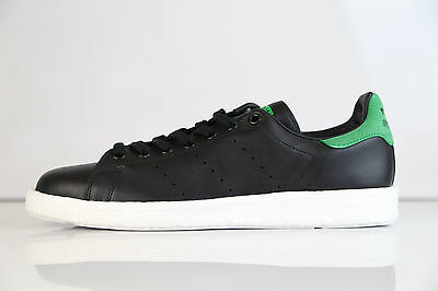 adidas ultra boost stan smith