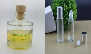 100-Pure-Hugo-Boss-Intense-Designer-Premium-6ML-Attar-Oil-Perfume-Fragrance