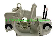 NUOVO completo basamento del motore si adatta Stihl 021 023 025 ms210 ms230 ms250 Motosega