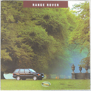 range market,Range-Bound Market,range-bound,Ranging Market,Trading Range
