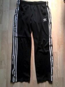 bas survetement homme adidas vintage