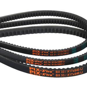 T150-430-10mm-megaflat-CAUCHO-CORREA