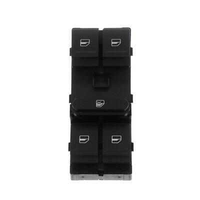 Genuine Volkswagen Window Switch 1K4-959-857-C-REH Car & Truck Parts