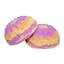 Heavenly-Bubbles-Handmade-Luxurious-Fruity-Perfume-Bakery-Shea-Butter-Bath-Bombs miniatuur 126