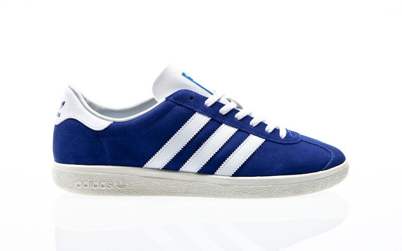 Adidas Originals Originals Originals SPZL Men Turnschuhe Herren Schuhe Running schuhe Turnschuh 9e849d