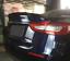 Indexbild 2 - Carbon Heckspoiler Abrisskante Lippe Flügel Für Maserati Quattroporte Limo 13-19