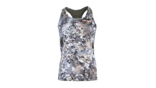 Womens Sitka Core Active Tank 10059