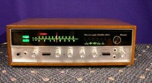 LED-LAMP-KIT-RECEIVER-5000-5000A-GREEN-BULBs-DIAL-METER-STEREO-AMPLIFIER-Sansui