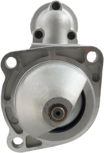 24V STARTER MOTOR KHD ENGINE 11.130.842 11.131.755 11.131.770 AZF4198  18958