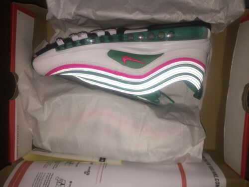 Nike 97 Length Wave Uk Size South Air And Beach Miami 8 Max 7 rpxw7rEqRn