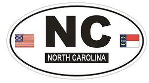 "SPRTA Sparta North Carolina Oval car window bumper sticker decal 5/"" x 3/"""