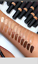100-Original-Huda-Beauty-Overachiever-Concealer-Pick-1-Shade-New-In-Box thumbnail 2
