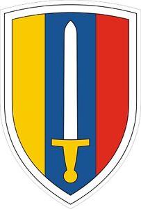 U-S-Army-Army-Vietnam-Decal-Sticker