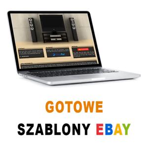 SZABLON-EBAY-SZABLONY-AUKCJI-GRATISY-PONAD-150-WZORoW