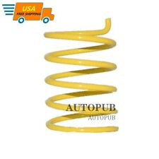 Fits Arctic Cat Primary Drive Clutch Spring Yellow for Bear Panther ZRT ZR