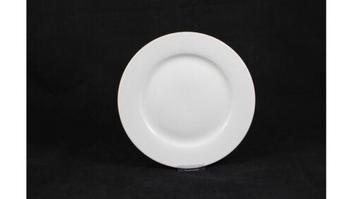 6,12 oder 48 Teller Flach Desserteller ca.19cm Porzellan Teller