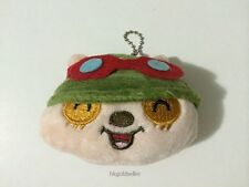 League of Legends LOL Teemo Key Chain Gift Free Shipping