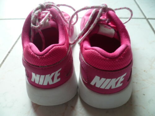 Fille 32 Baskets Pointure Nike Gxwtxhhqf CxdorBe