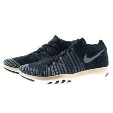 4229847aec26 item 1 Nike 833410 Womens Free Transform Flyknit Mesh Trainer Running Shoes  Sneakers -Nike 833410 Womens Free Transform Flyknit Mesh Trainer Running  Shoes ...