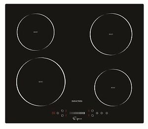 Empava-24-Electric-Induction-Cooktop-With-4-Booster-Burners-EMPV-IDC24