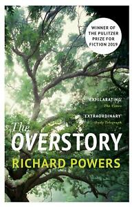The-Overstory-Shortlisted-for-the-Man-Booker-Prize-2018-by-Richard-Powers