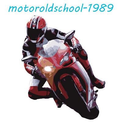 motoroldschool-1989