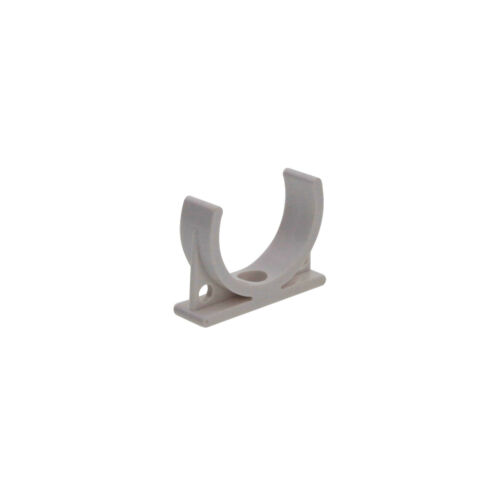 2 inch CLP-20W Inline Filter Mounting Clip