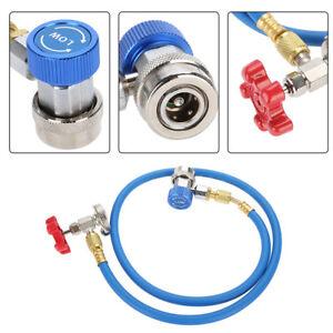 R134A-Tuyau-de-raccordement-de-robinet-a-gaz-pour-tuyau-de-recharge-de-refrigera