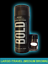 BOLD-Dark-Brown-Hair-Loss-Building-Fibers-Black-Medium-Light-Brown thumbnail 19