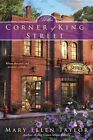 At the Corner of King Street by Mary Ellen Taylor (Paperback / softback, 2017)