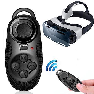 Sans Fil Bluetooth manette de jeu pour Samsung Gear VR Lunettes Oculus