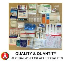 First-Aid-Kit-FULL-REFILL-Complies-NATIONAL-WORK-CODE-OF-PRACTICE