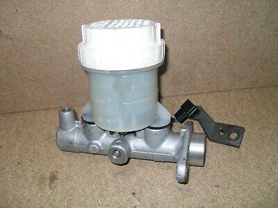 For Mitsubishi L200 Pickup K74 2.5TD Brake Master Cylinder With ABS 1996-12//2007