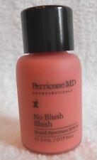 Perricone MD No Blush Blush - .17oz Sample/Travel - Exp 03/17