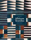 African Textiles von John Gillow (2016, Taschenbuch)
