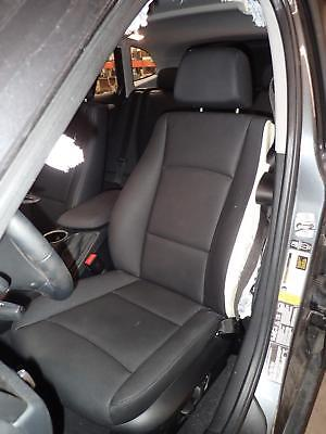 12 13 14 15 Bmw X1 Driver Left Front Seat Track Only Ebay