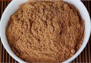 Pure Chandan Powder SANDALWOOD POWDER 250 gm-FREE SHIPPING DIREC FROM FARM