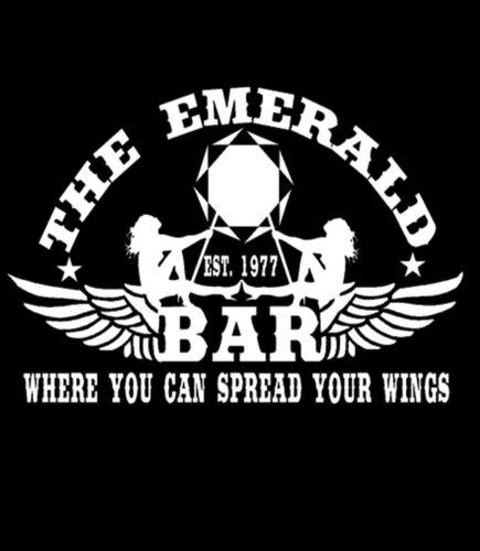 Inspired by Queen T-Shirt Ladies Freddie Mercury John Deacon Spread Your Wings