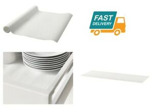Ikea Variera Cuisine Placard Tiroir Liner 1 5 M Antiderapant Tapis