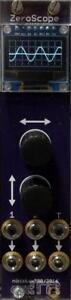 Vpme-de-Zeroscope-Eurorack-Module-NEW-DETROIT-MODULAR