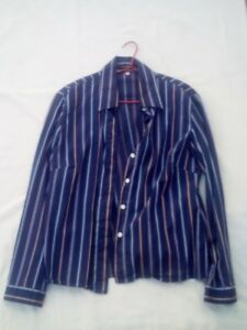 camisa-chico-a