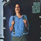 Mud Slide Slim and the Blue Horizon by James Taylor (Soft Rock) (CD, Dec-1989, Warner Bros.)