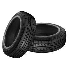 2 X Pirelli Scorpion Str P275 55r20 111h Rb Tires Fits 27555r20